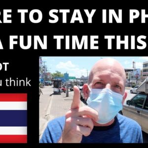 WHERE SHOULD YOU STAY IN PHUKET V591