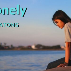 LONELY PATONG BEACH 2021