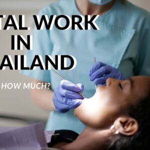 MY DENTAL COST IN THAILAND V614
