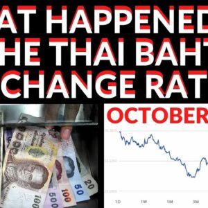 WHAT HAPPENED TO THE BHAT PRICE? V608